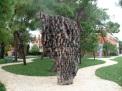 Biennale3