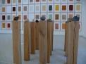 Biennale6